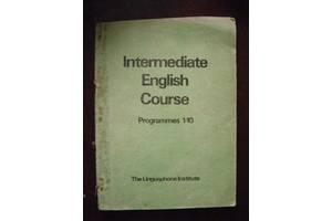 Литература на английском