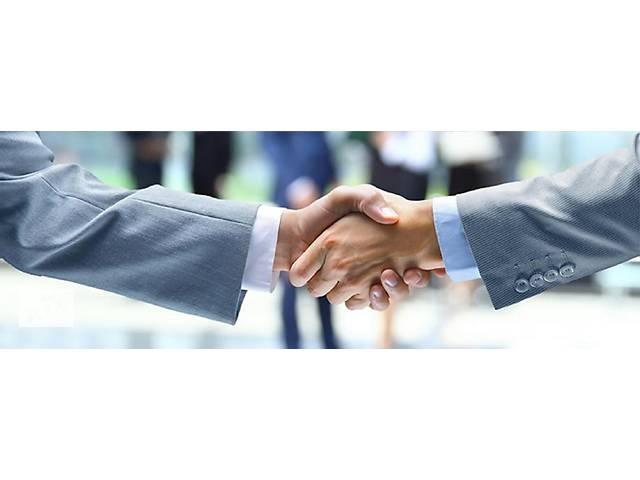 купить бу Інтернет магазин під ключ ( Готовий бізнес з гарантією доходу / Бизнес  в Украине