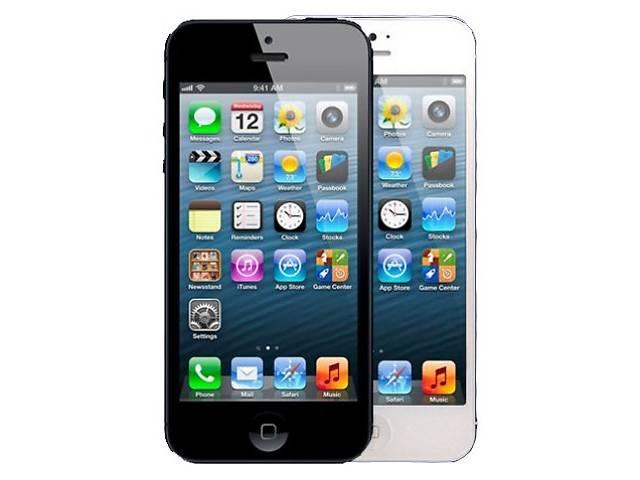 продам Iphone 5S распродажа! бу в Киеве