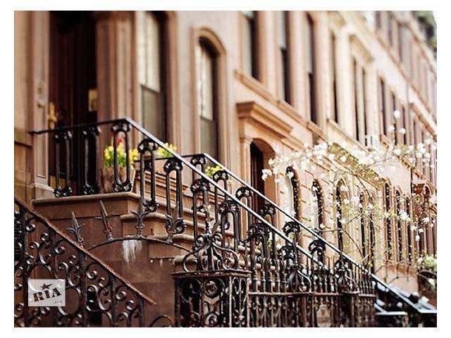 Как минимизировать риски при покупке квартиры. Помощь юриста при покупке квартиры в новострое.- объявление о продаже  в Киеве