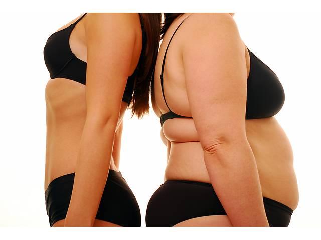 продам Как похудеть быстро не изнуряя себя диетами? бу  в Украине
