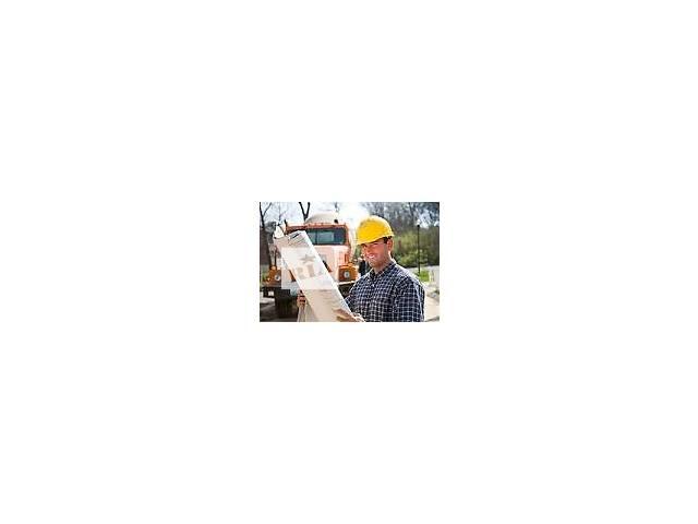 Каменщик, перегородчик- объявление о продаже  в Винницкой области