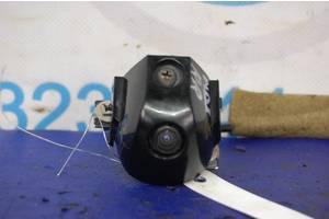 Камера ACURA  MDX 06-13