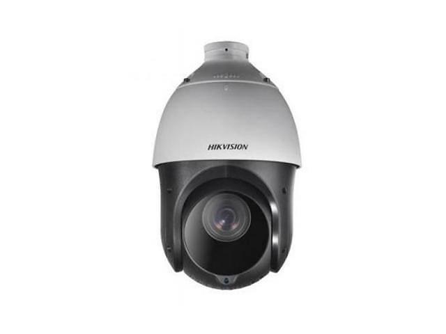 Камера видеонаблюдения HikVision DS-2AE4215TI-D (PTZ 15x 1080p)- объявление о продаже  в Киеве