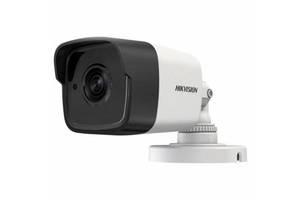 Камера видеонаблюдения HikVision DS-2CE16H1T-AIT3Z (2.8-12)