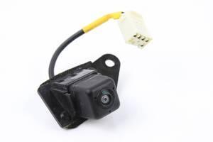 Камера заднего вида Mitsubishi Outlander Sport 11-20 USA (Мицубиси Оутлендер Спорт)  8781A230