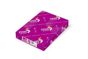 Бумага для цифровой печати SRА3  160 г/м2 DNS Premium