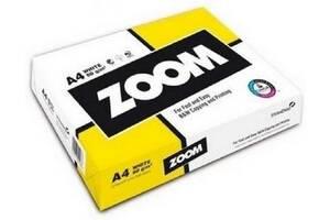 Бумага офисная А4 80г/м2., 500л - остатки (разные бренды), не опт
