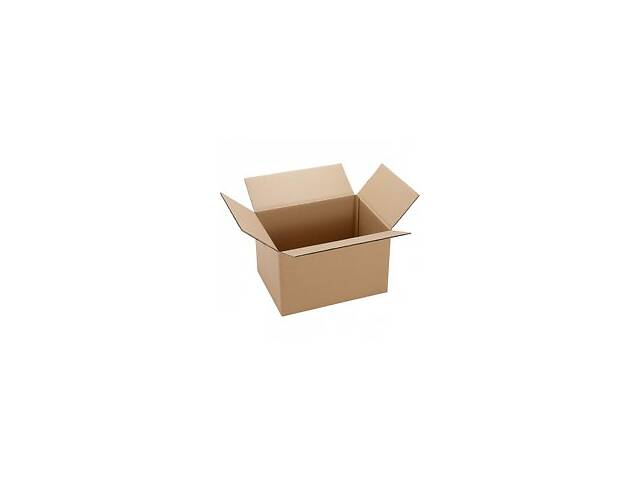 Коробка для переезда, картонная коробка, короб из гофрокартона- объявление о продаже  в Измаиле
