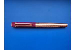 Перьевая ручка Monte Mount