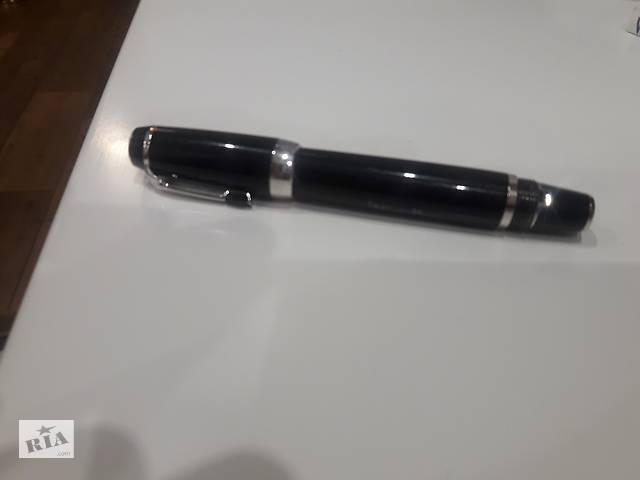 продам Перьевая ручка Montblanc  бу в Киеве