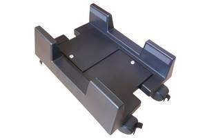 Подставка FN под системный блок Черная (hub_ALNh61899)