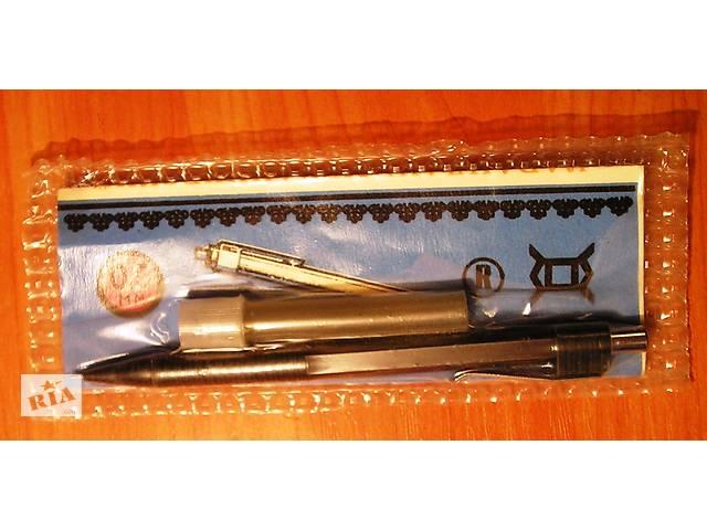 бу Продам механический карандаш советского производства, новый в упаковке. в Харькове
