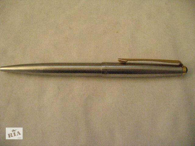 продам продам ручка паркер бу в Харькове