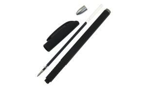 Ручка с исчезающими чернилами Laix disappear pen (100258)