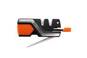 Точило Sharpal 6-в-1: точилка для ножей и инструмент для виживания (101N)