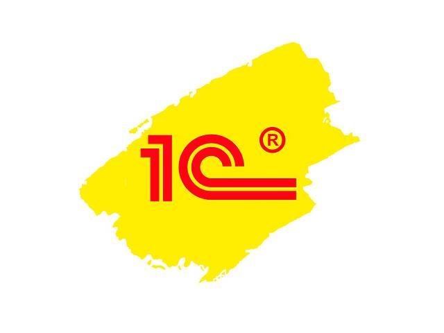 Установка 1С торговля и склад 7.7 и 8.2- объявление о продаже  в Одессе