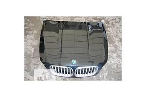 б/у Капоты BMW X6