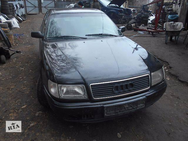 продам Капот для Audi 100 1994 бу в Львове