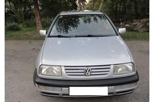 б/у Капоты Volkswagen Vento