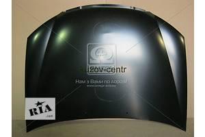 Новые Капоты Kia Cerato