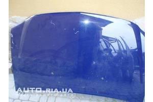 Трубки кондиционера Dacia Logan