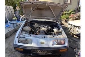 Карбюратор для Ford Sierra 2.0 бензин. идеал видео работы сброшу !!!