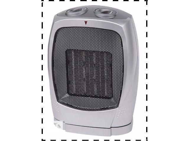 Керамический тепловентилятор  Calore- объявление о продаже  в Одессе
