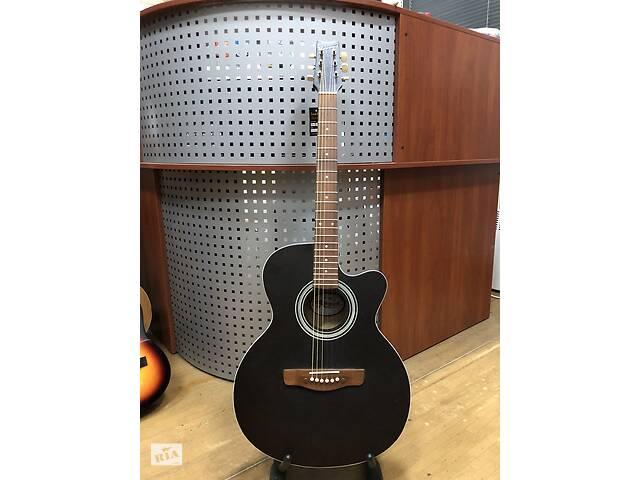 (2031) Акустическая Гитара Renome- объявление о продаже  в Ровно