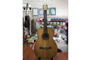 (3742) Гітара Класична Німецька Музіма (Musima) НДР