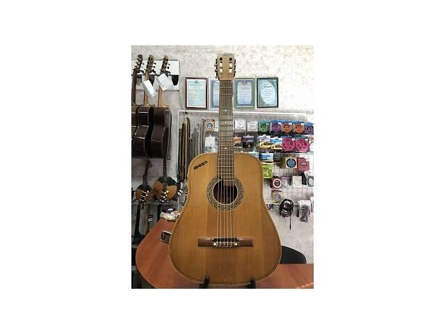 купить бу (4235) Гітара Кремона Болгарія в Киеве