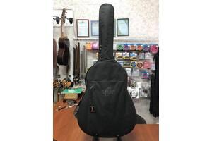 (4571) Чохол для Акустичною Гітари з Утеплювачем