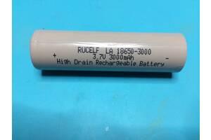 Акумулятор 40v для електротранспорту-електросамокаті. .