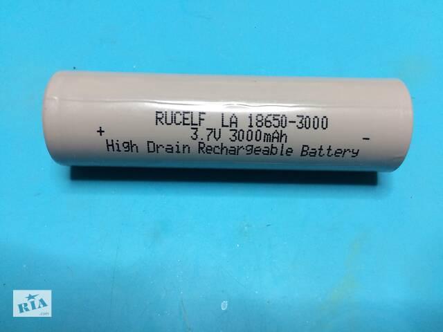 купить бу Акумулятор 40v для електротранспорту-електросамокаті. . в Хусті