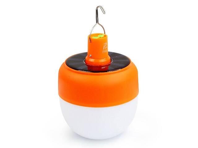 продам Аккумуляторная кемпинговая лампа светильник Energy saving lamp Lf-1526 бу в Харькове