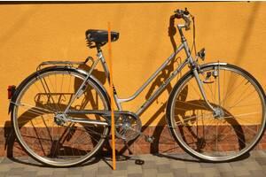 Австрійський велосипед PUCH Elegance 28'