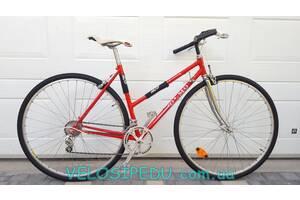 Б/у Велосипед Olmo, (Номер: 2379)