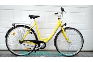 Б/у Велосипед Pegasus Solero, (Номер: 2376)