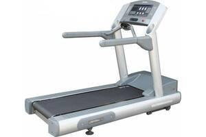 Беговая дорожка Life Fitness 95TI treadmill