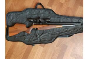 BSA Scorpion SE пневматическая PCP винтовка (пневматическая винтовка)
