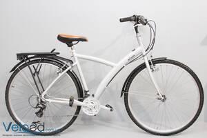 Бу Велосипед Btwin 28