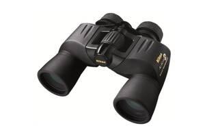 Бинокль Nikon Action EX 8x40 (BAA661AA)