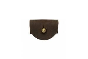 Держатель для наушников М01 коричневый SKL47-178287