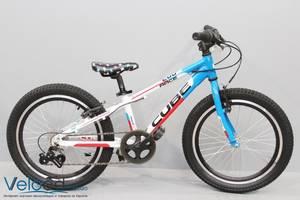 Детские велосипеды Germany от 1800грн. #veloed  Магазин VELOED