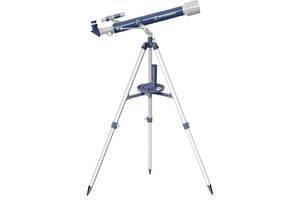 Детский телескоп Bresser Junior с кейсом