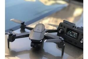 Дрон SG907 Pro со стабилизатором и камерой 4К