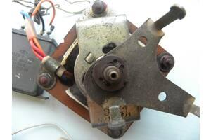 Двигатели для проигрывателей винила(радиол,вертушек) СССР.