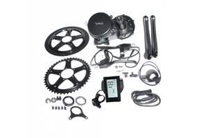 Электронабор для велосипеда