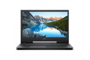 Ноутбук Dell G5 5590 (G55781S1NDW-61B)