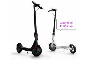 Электросамокат Xiaomi Mi m365 pro Electric ScooTer